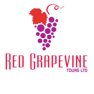 Red Grapevine Tours